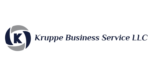 business service