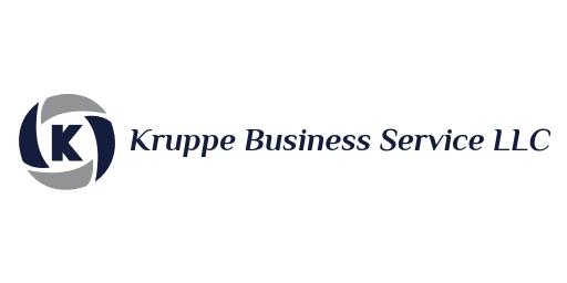 Kruppe Business Service LLC